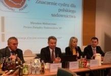 Cydr – trend czy niszowy polski produkt?