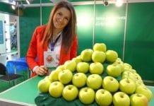 XIII MTAS FruitPro