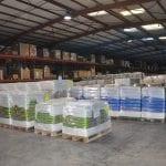 Zakupy środków ochrony roślin oraz nawozów w czasie stanu zagrożenia epidemiologicznego
