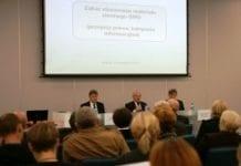 Kalemba: w Polsce nie ma GMO