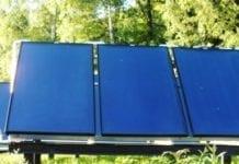 Wielka Brytania wdrożyła program wsparcia domowej energetyki