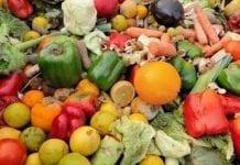 W Polsce marnuje się 9 mln ton żywności
