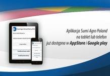 Darmowa aplikacja mobilna SAP