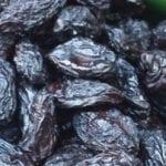 Jakość handlowa przetworów owocowych i orzechów