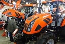 Rolnicy pozyskali już 2 mln 284 tys. złotych na inwestycje dzięki COSME