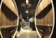 Międzynarodowe spotkanie winiarzy w Jaśle