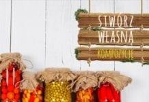Polska eko żywność będzie promowana na zagranicznych rynkach