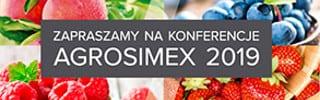 320×100-Agrosimex-Konferencje-Sadownicze