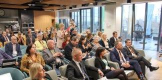 Podsumowanie sezonu i nowości BASF na sezon 2019