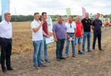 Ziemniaczana Agro Akademia w Chobienicach