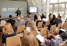 Corteva Agriscience™, Dział Rolniczy DowDuPont wchodzi na polski rynek