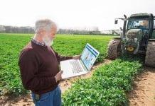 Bayer przedstawia swoją wizję przyszłości rolnictwa