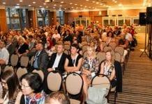 Konferencja marchwiowa uroczyście otwarta w Krakowie