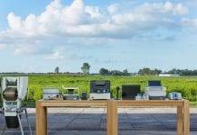 Innowacyjne laboratorium badania gleb na Uniwersytecie Rolniczym w Krakowie