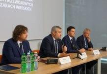 Porozumienie KOWR i NCBR w sprawie innowacji w rolnictwie