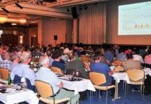 Potato Europe 2018 – konferencja i targi