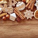 Świąteczne żniwa w sektorze spożywczym
