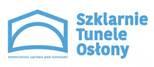 Szklarnie Tunele Osłony