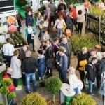 Gardenia 2019 – zapowiedź