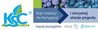 320x100_Timac_Agro_Jesień