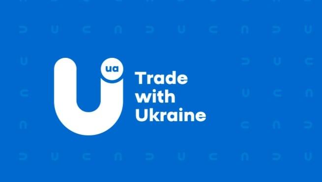 Brand eksportowy Ukrainy