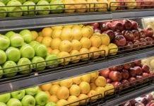 Włosi liczą na ożywienie rynku jabłek