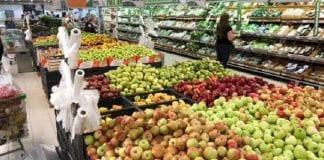 Rosja: zerowe cło dla Mołdawii przedłużone