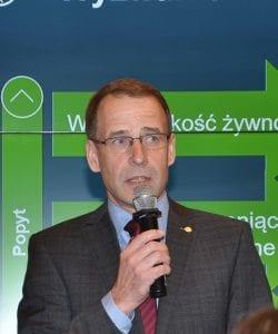 Joerg Rehbein
