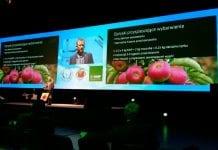 Ruszyła internetowa rejestracja na konferencję sadowniczą MTAS-FruitPRO 2019