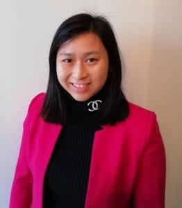 Pani Thuy Minh Nguyen