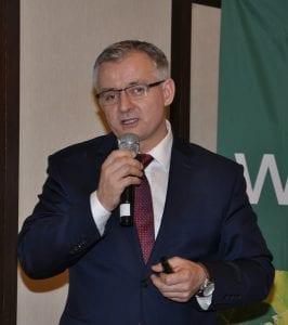 Radosław Suchorzewski