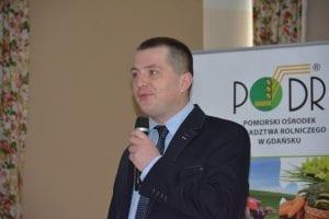 Agro Wsparcie Albert Zwierzyński