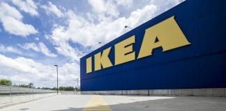 IKEA będzie produkować warzywa