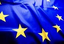 Odstrzał dzików – Komisja Europejska popiera decyzje polskiego rządu