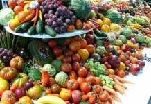 Koronawirus a sektor owoców i warzyw – pierwsze prognozy ekspertów z UE