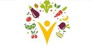 Warzywa i owoce – na szczęście
