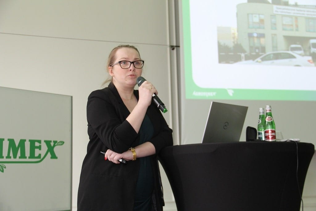 Karolina Felczak-Konarska