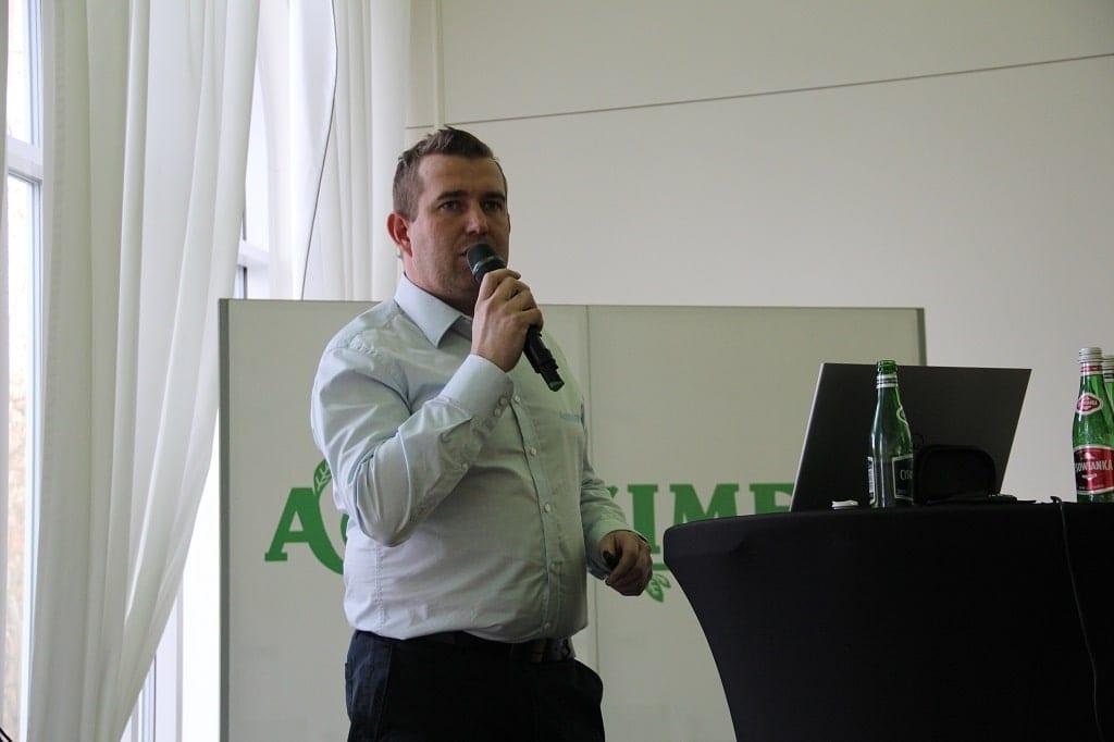 Mariusz Byliniak