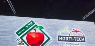 Rozpoczęła się konferencja sadownicza MTAS FruitPro 2019