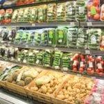 Kontrole żywności – ustawa znowelizowana