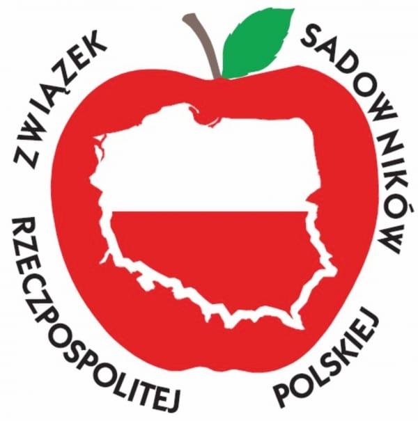Związek Sadowników RP - logo