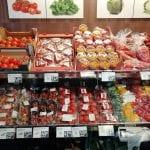 UE zwiększyła import owoców…