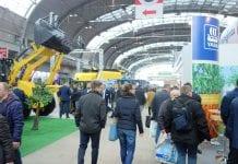 AGROTECH 2019 – pod znakiem innowacji i zrównoważonego rolnictwa