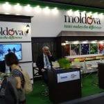 Mołdawia w Berlinie