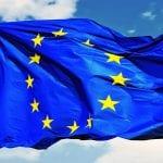 Ministrowie rolnictwa UE w obliczu pandemii