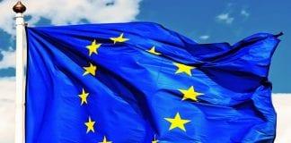 Koniec z nieuczciwymi praktykami handlowymi w Unii Europejskiej
