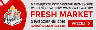 FreshMarket320x100