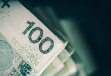 Dodatkowe pieniądze na rolnicze kredyty