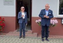 Mikrorozmnażanie w makroskali – Plantin – Gospodarstwo Ogrodnicze Tadeusz Kusibab