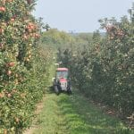 Finansowanie dla rolnika nie tylko z Unii